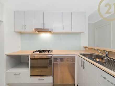 1105/2 Atchison Street, St Leonards 2065, NSW Apartment Photo