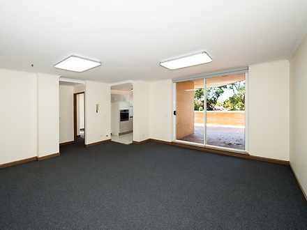 44-50 Gardeners Road, Kingsford 2032, NSW Apartment Photo