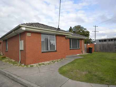 1/1 James Street, Dandenong 3175, VIC Unit Photo
