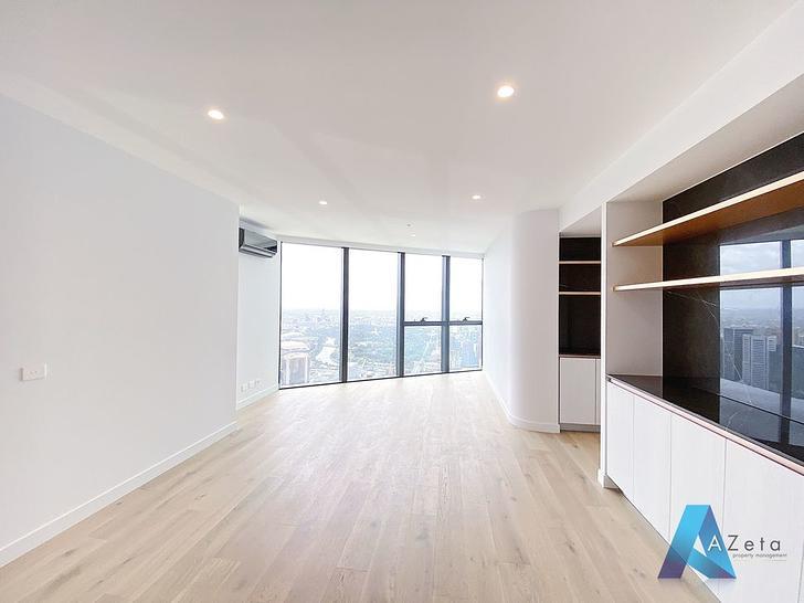 7907/228 La Trobe Street, Melbourne 3000, VIC Apartment Photo