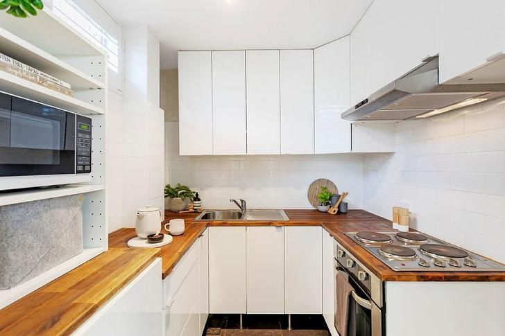 2/2 Sheehy Street, Glebe 2037, NSW Apartment Photo