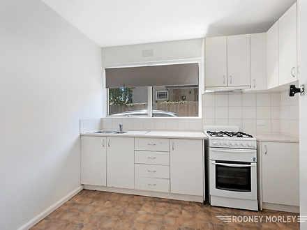 2/60 Murray Street, Prahran 3181, VIC Apartment Photo