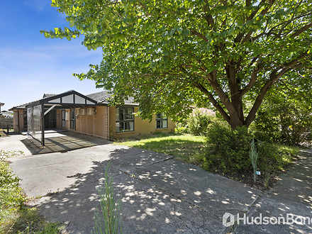 5 Noral Court, Templestowe 3106, VIC House Photo