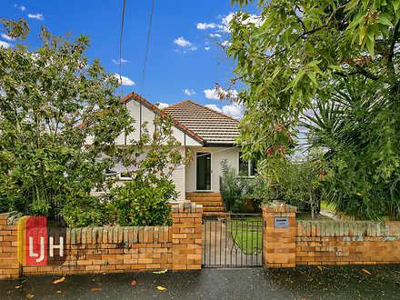 40 Macgregor Street, Wilston 4051, QLD House Photo