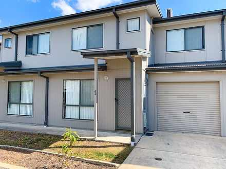 42/40 Gledson Street, North Booval 4304, QLD House Photo