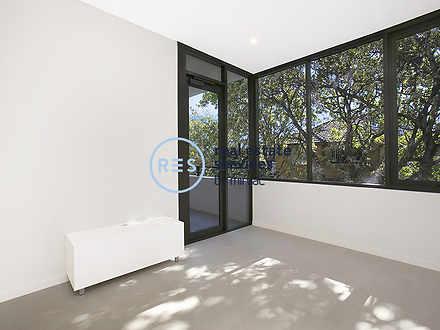 6207/32 Wellington Street, Bondi 2026, NSW Apartment Photo