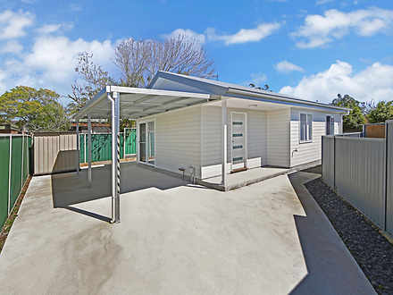 62A Brennon Road, Gorokan 2263, NSW House Photo