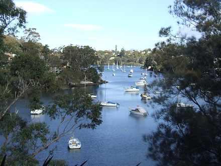 9/300C Burns Bay Road, Lane Cove 2066, NSW Apartment Photo