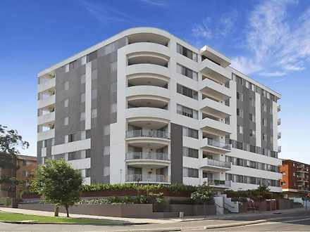 5/1 Mill Road, Liverpool 2170, NSW Apartment Photo