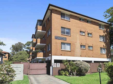 19/48-50 Pevensey Street, Canley Vale 2166, NSW Apartment Photo