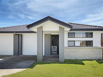 1/9 Ezra Court, Karalee 4306, QLD Duplex_semi Photo