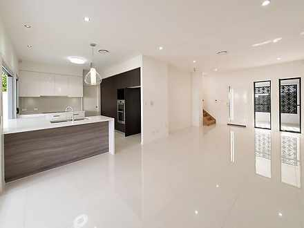28 Katoomba Avenue, Hawthorne 4171, QLD House Photo