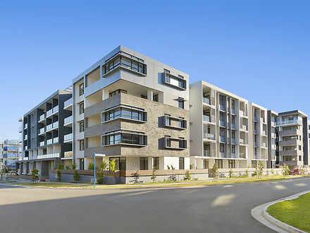 401/3 Sunbeam Street, Campsie 2194, NSW Apartment Photo