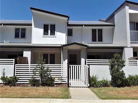 39/11 Chelmsford Road, Mango Hill 4509, QLD Townhouse Photo