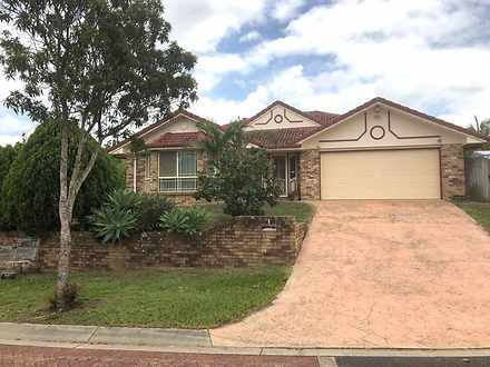 1 Autumn Close, Calamvale 4116, QLD House Photo