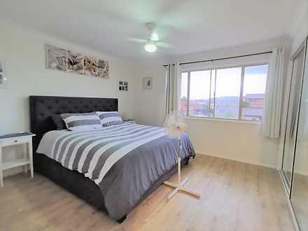 14/164 Wellington Street, Ormiston 4160, QLD Townhouse Photo