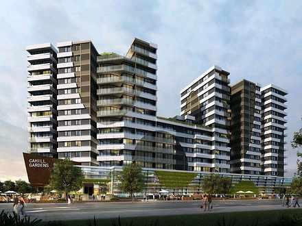 1502/6 Gertrude Street, Wolli Creek 2205, NSW Apartment Photo