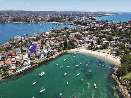 9/8 Bruce Avenue, Manly 2095, NSW Apartment Photo