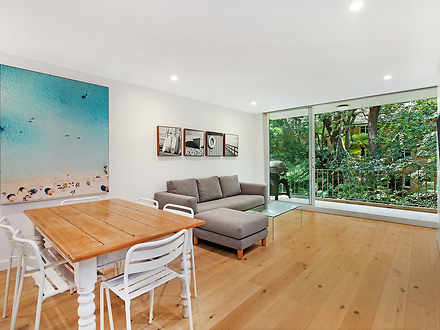 4/21 Park Avenue, Mosman 2088, NSW Apartment Photo
