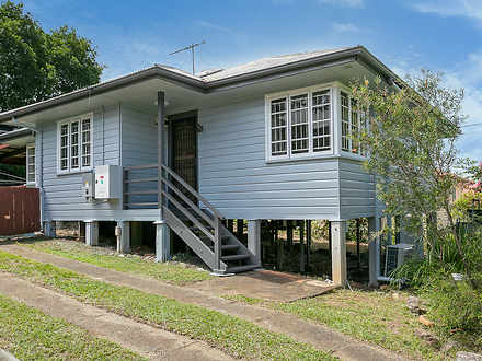 190 Creek Road, Mount Gravatt East 4122, QLD House Photo