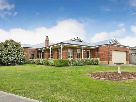 26 Piermont Drive, Berwick 3806, VIC House Photo