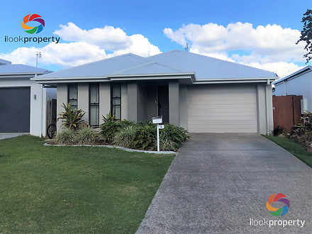 8 Barramundi Court, Mountain Creek 4557, QLD House Photo