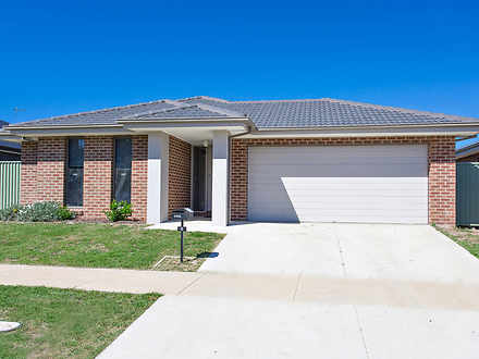 6 Darcy  Drive, Miners Rest 3352, VIC House Photo