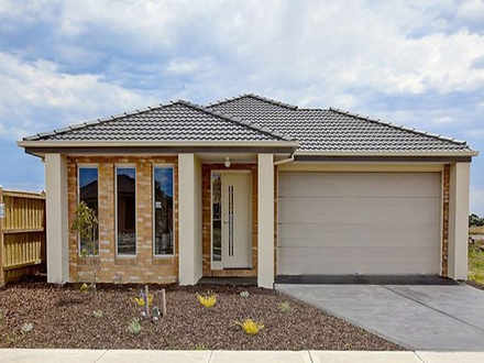 11 Hemingway Grove, Cranbourne West 3977, VIC House Photo