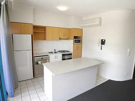 3921 Patrick Lane, Toowong 4066, QLD Apartment Photo