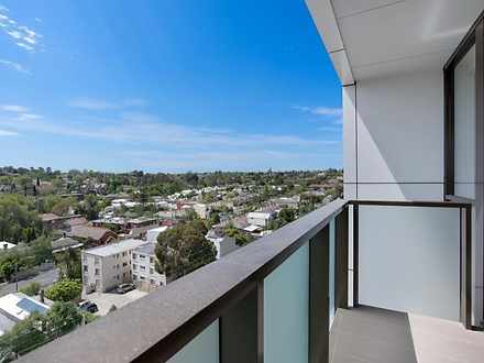 803/30-32 Lillydale Grove, Hawthorn East 3123, VIC Apartment Photo