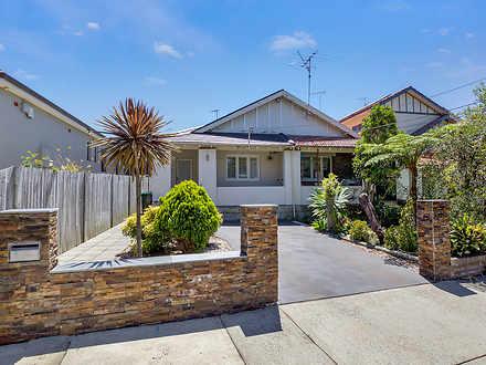 18 Wride Street, Maroubra 2035, NSW Duplex_semi Photo