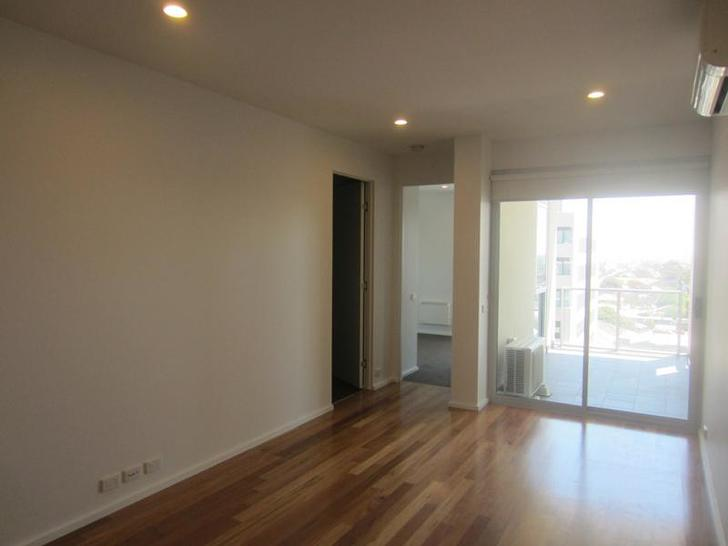 503/2-10 Plenty Road, Preston 3072, VIC Apartment Photo