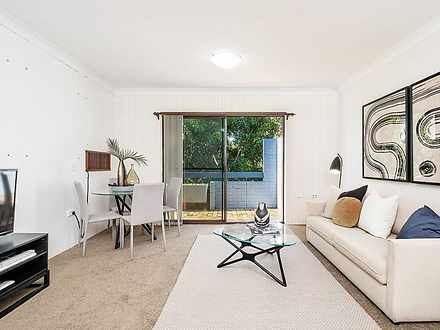 25/3-5 Kandy Avenue, Epping 2121, NSW Apartment Photo