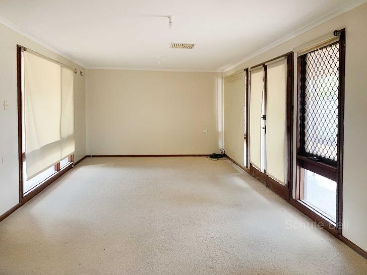 21 Short Street, Bourke 2840, NSW House Photo