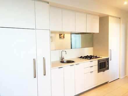 1005/46-50 Haig Street, Southbank 3006, VIC Apartment Photo