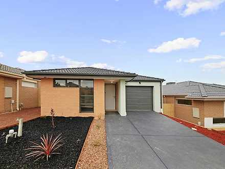 11 Fashoda Drive, Mernda 3754, VIC House Photo