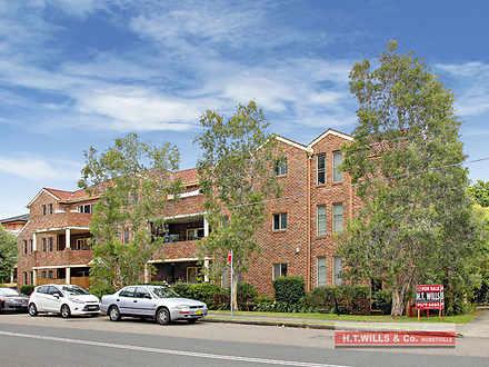 6/2-6 Bond Street, Hurstville 2220, NSW Unit Photo