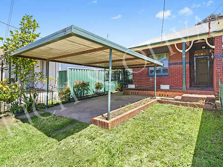 76 Good Street, Granville 2142, NSW Duplex_semi Photo
