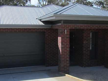 43 Amara Way, Kangaroo Flat 3555, VIC House Photo
