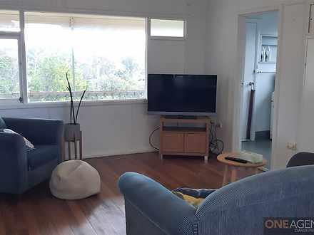 14 Lakeview Avenue, Merimbula 2548, NSW House Photo