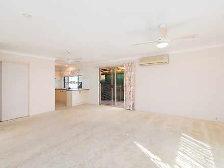 2/16 Soorley Street, Tweed Heads South 2486, NSW Duplex_semi Photo