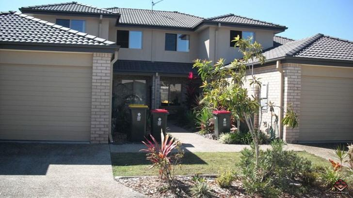 Tweed Heads South 2486, NSW Townhouse Photo