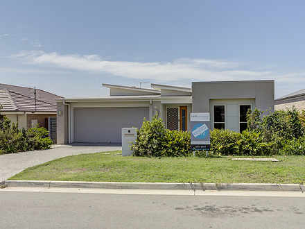 12 Pisces Court, Coomera 4209, QLD House Photo