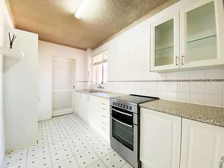 13/20-22 Kiora Road, Miranda 2228, NSW Apartment Photo