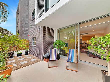 206/17 Finlayson Street, Lane Cove 2066, NSW Apartment Photo