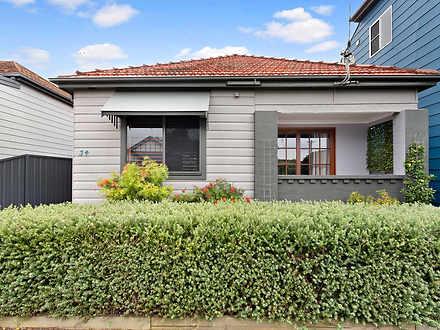 34 Gulliver Street, Hamilton 2303, NSW House Photo