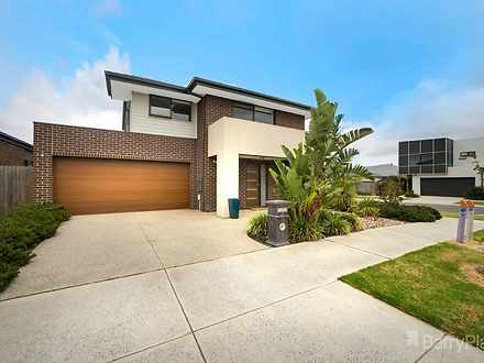 35 Officedale Road, Officer 3809, VIC House Photo