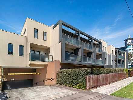 225/270 Springvale Road, Glen Waverley 3150, VIC House Photo