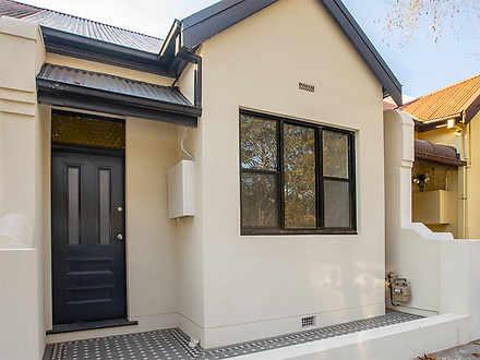 80 Swanson Street, Erskineville 2043, NSW House Photo