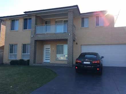 44 Codrington Street, Fairfield 2165, NSW House Photo